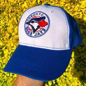 Toronto Blue Jays MLB snapback baseball cap hat
